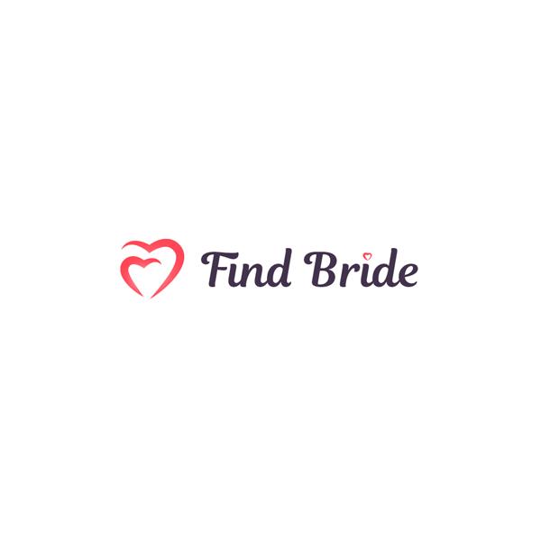 Нарисовать логотип сайта знакомств фото f_5415acf4233eedec.jpg