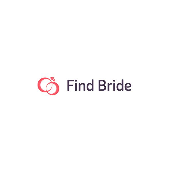 Нарисовать логотип сайта знакомств фото f_7205acf423c5e61f.jpg