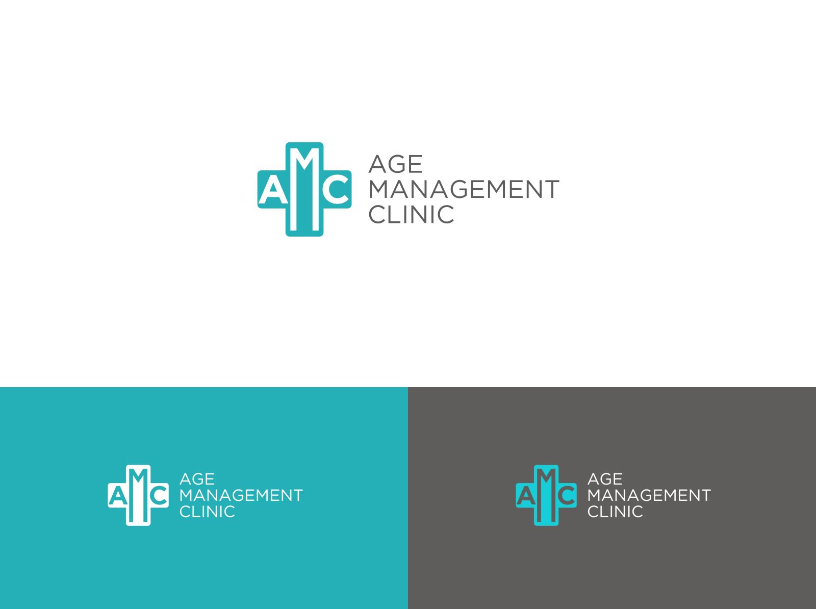 Логотип для медицинского центра (клиники)  фото f_1885b99439f4e534.png
