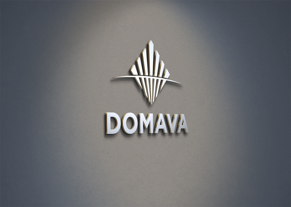 Разработка логотипа с паспортом стандартов фото f_2165ba3815252bf0.png