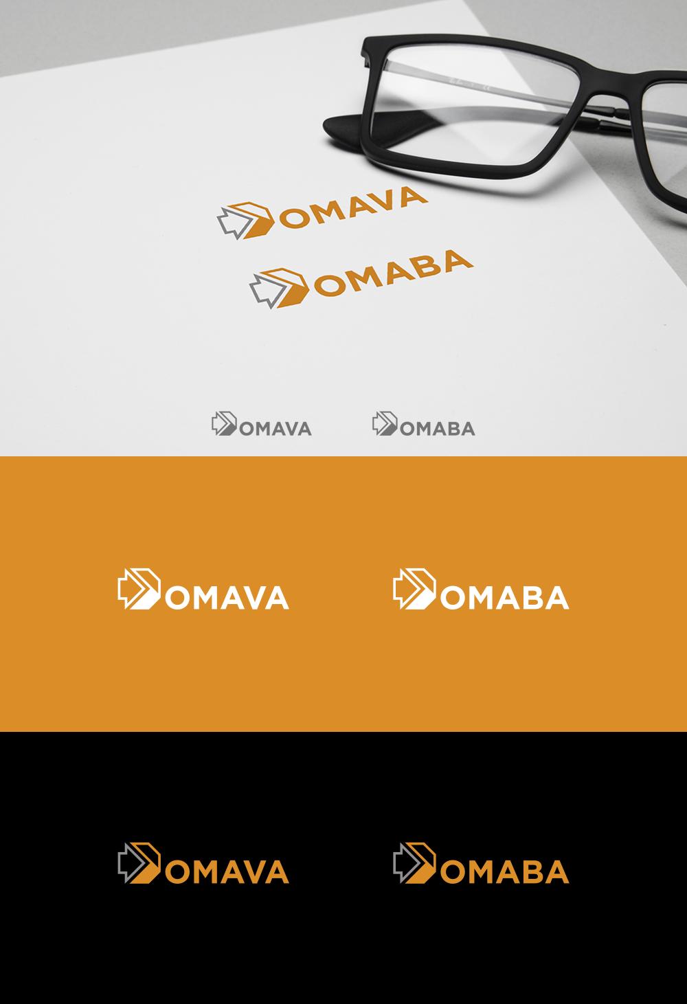 Разработка логотипа с паспортом стандартов фото f_2745ba37b41e1478.png