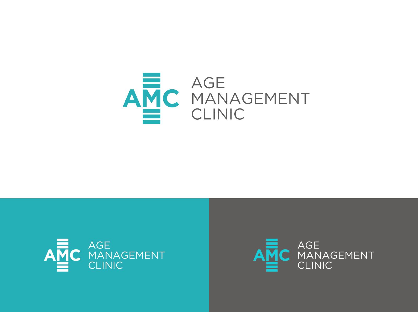 Логотип для медицинского центра (клиники)  фото f_3815b99415927856.png