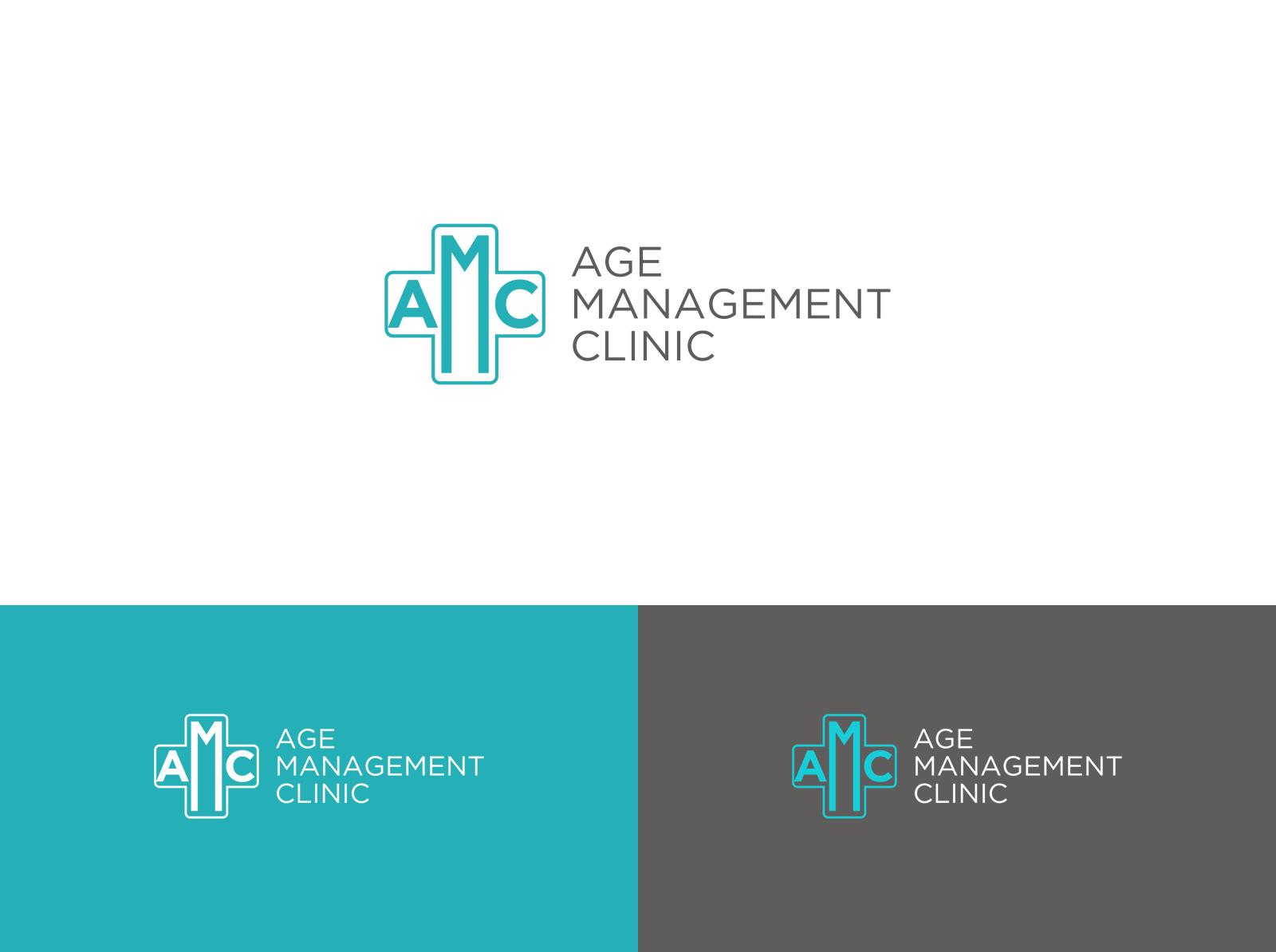 Логотип для медицинского центра (клиники)  фото f_4085b9943185a73c.png