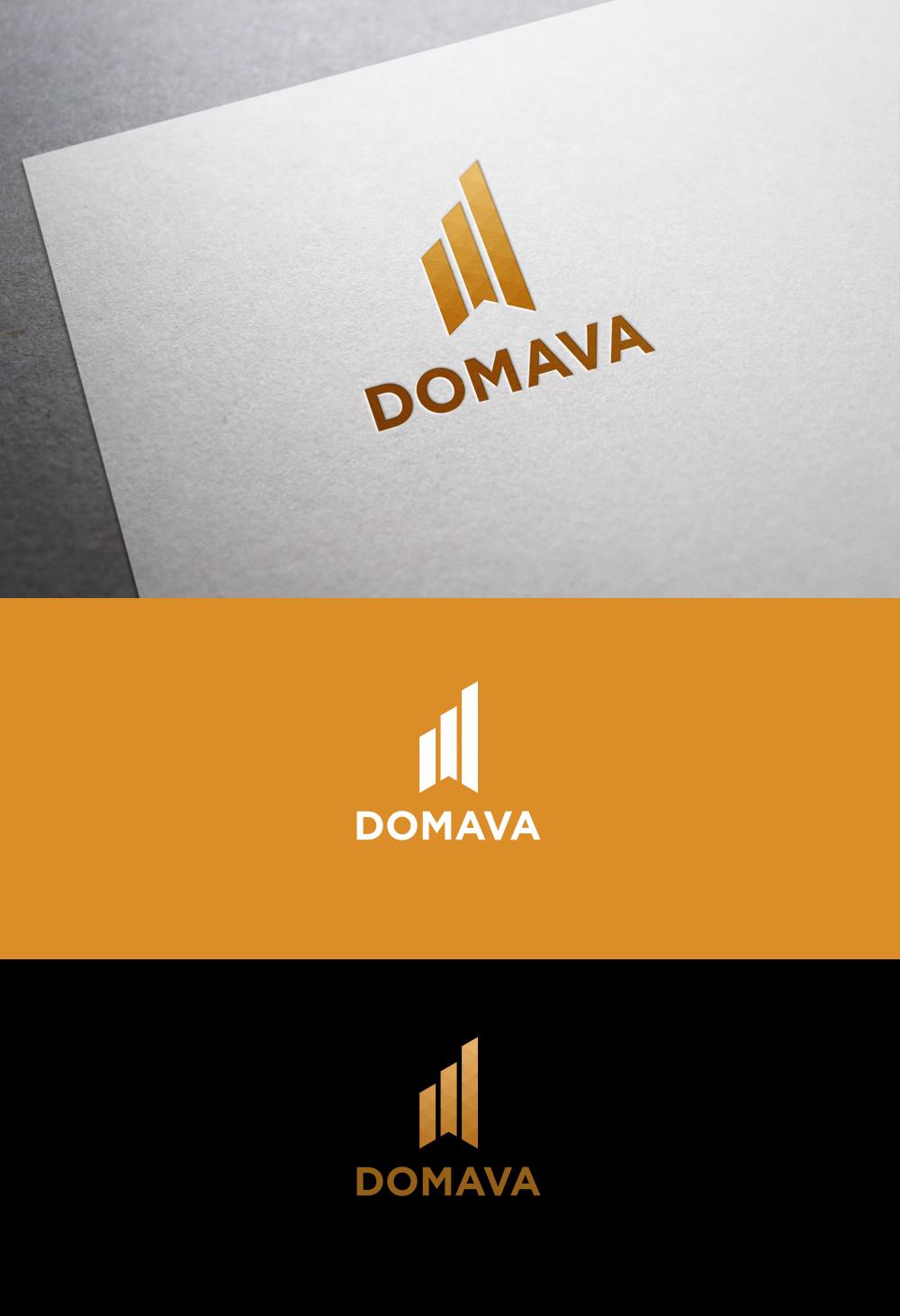 Разработка логотипа с паспортом стандартов фото f_4605ba38dc2b42c6.png
