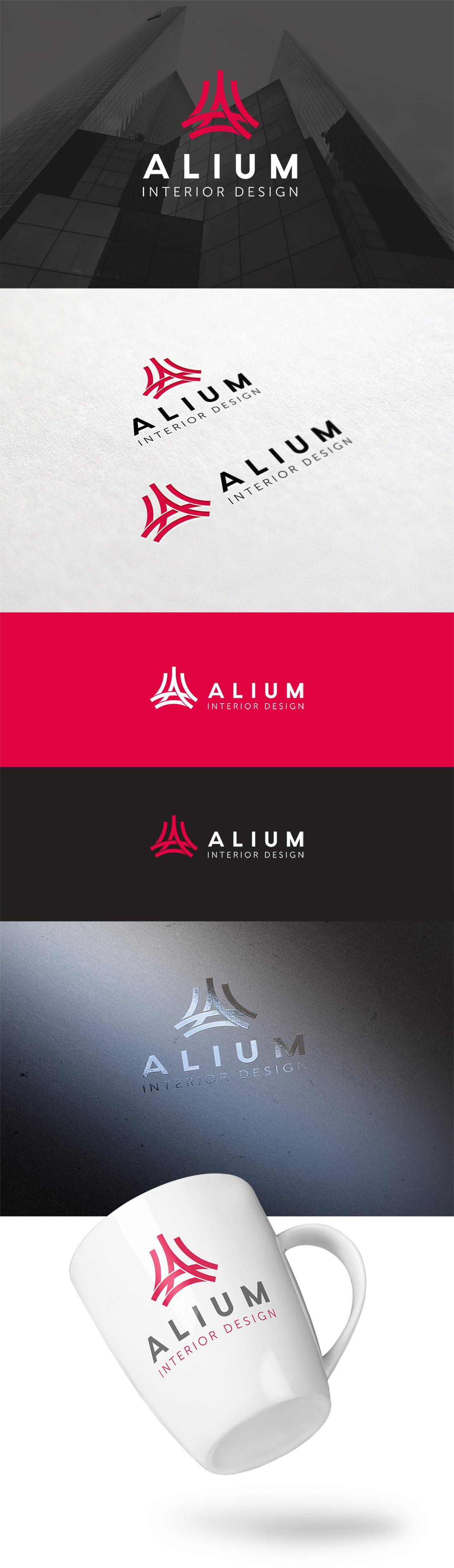 Логотип для дизайн студии фото f_70059e53e9f38c40.jpg