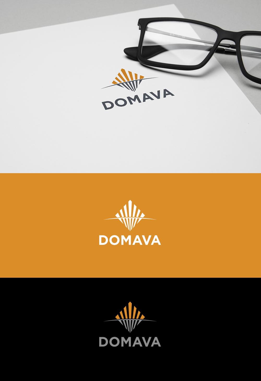 Разработка логотипа с паспортом стандартов фото f_8545ba3814e08b30.png