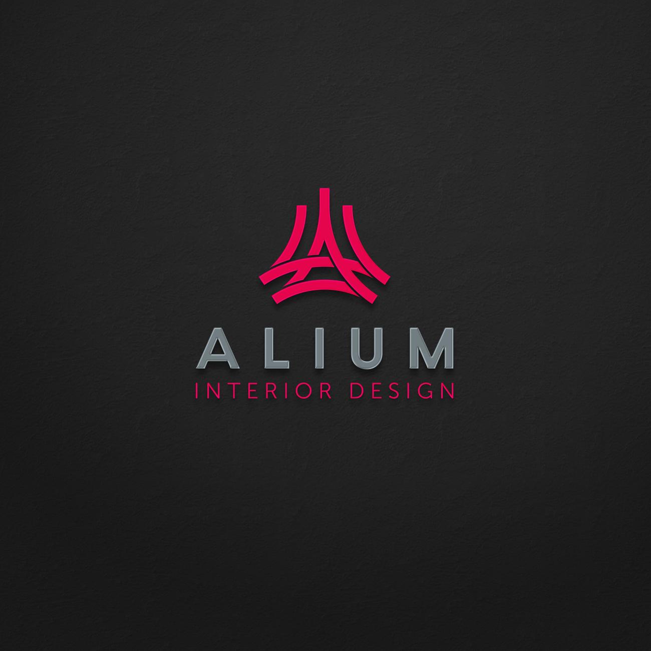 Логотип для дизайн студии фото f_91959e53f5f4a758.jpg