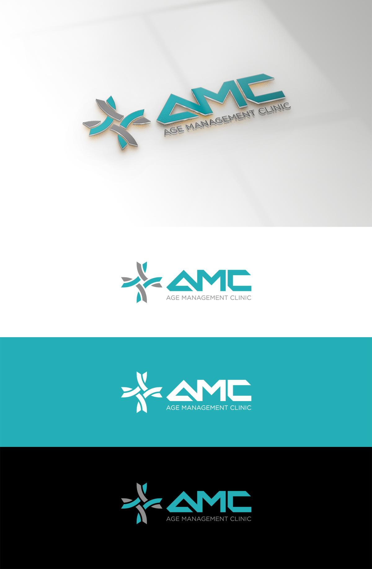 Логотип для медицинского центра (клиники)  фото f_9705ba15951e4b9d.jpg