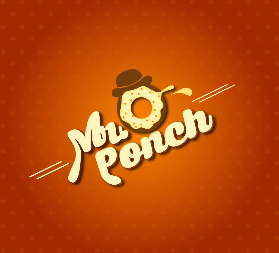 mr.pounch,конкурсная