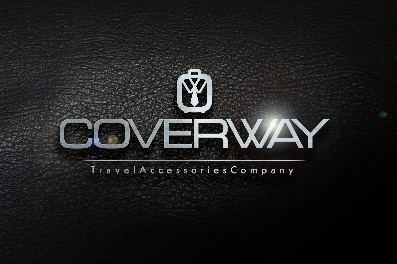 аксессуары для путешествий,конкурсная