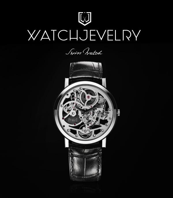 логотип для фирмы часов,конкурсная