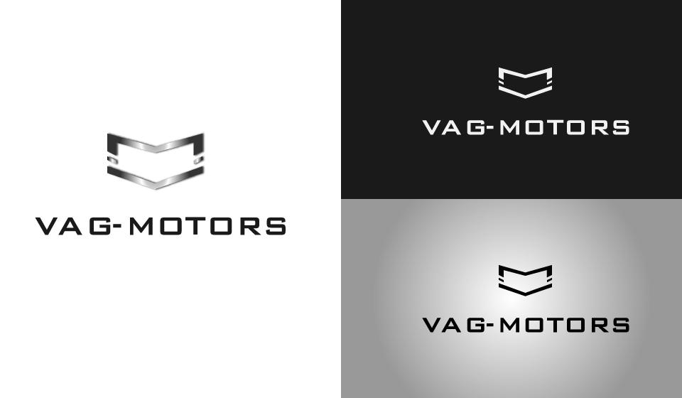 Разработать логотип автосервиса фото f_71755807d8d0e036.jpg