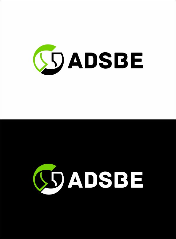Разработка логотипа для CPA-сети фото f_0145882215032124.jpg