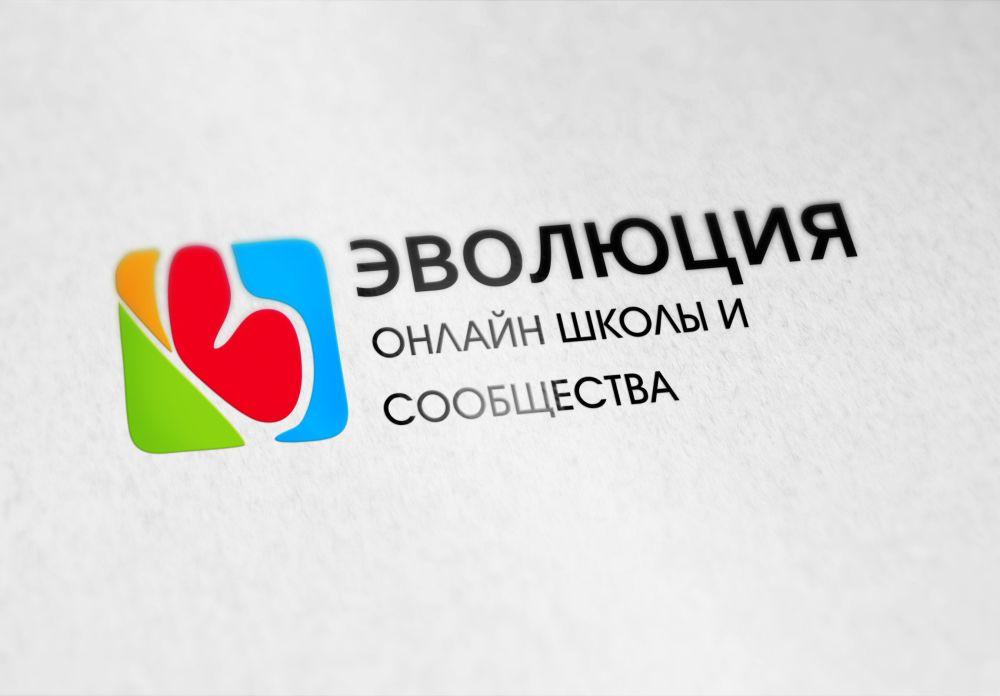 Разработать логотип для Онлайн-школы и сообщества фото f_0185bc95ec0d26b4.jpg