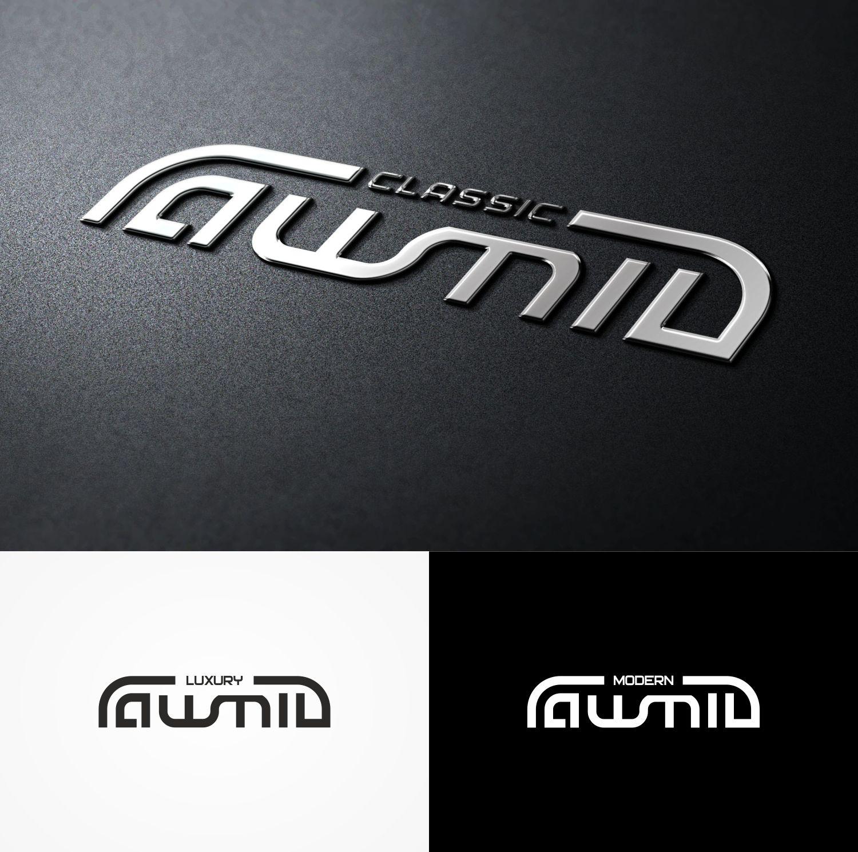 Создать логотип (буквенная часть) для бренда бытовой техники фото f_0625b46fc361d2d8.jpg