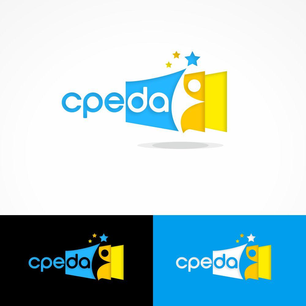 Разработка логотипа для творческого портала фото f_1045b54323b8de80.jpg