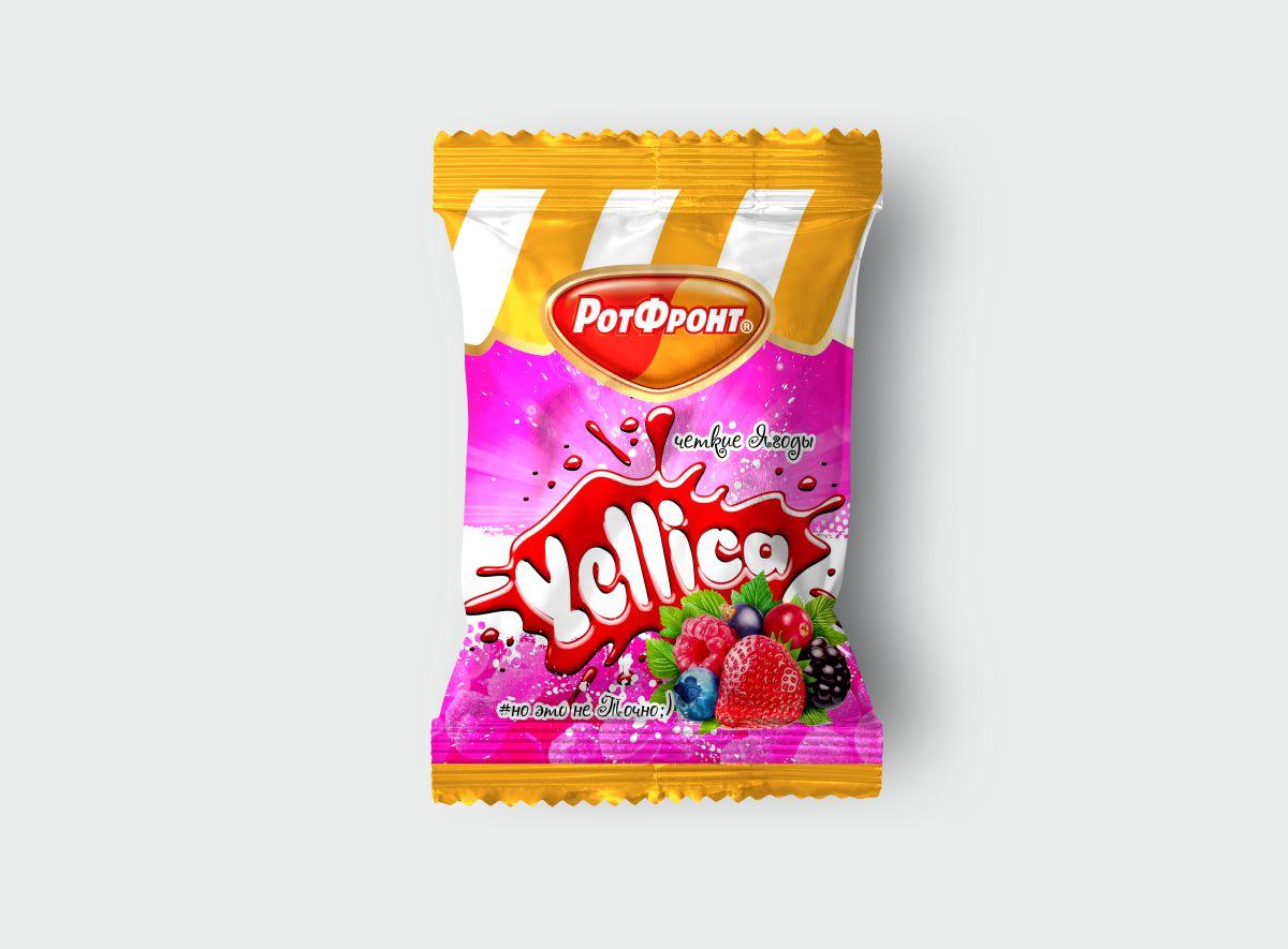 Разработка дизайна упаковки для желейных конфет от Рот Фронт фото f_1515a5f43138c992.jpg
