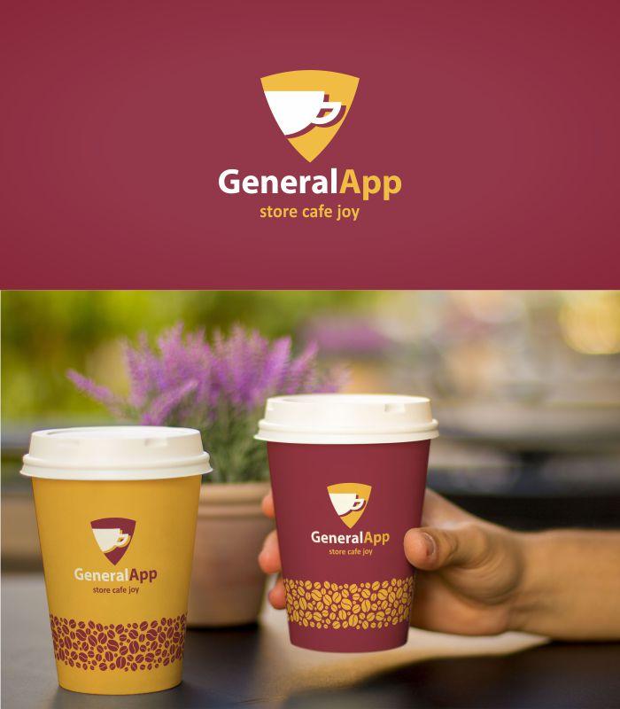 Разработать логотип для магазина/кафе на АЗС фото f_1985a5861a8e26ef.jpg