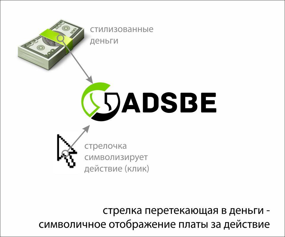 Разработка логотипа для CPA-сети фото f_32058822165c46b5.jpg