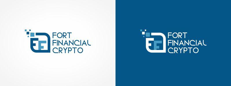 Разработка логотипа финансовой компании фото f_3725a8735637866a.jpg