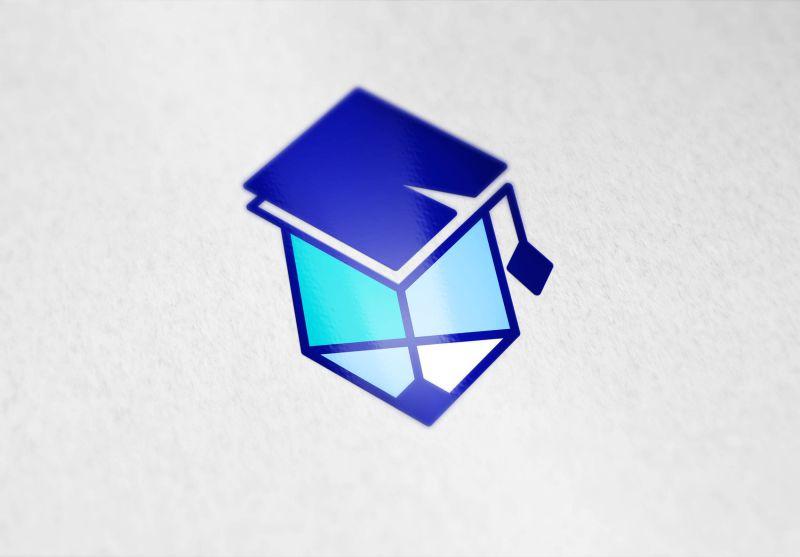 Логотип для интернет-портала фото f_3975a5735dbade34.jpg