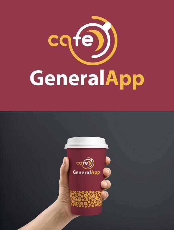 Разработать логотип для магазина/кафе на АЗС фото f_6585a577aaac9716.jpg