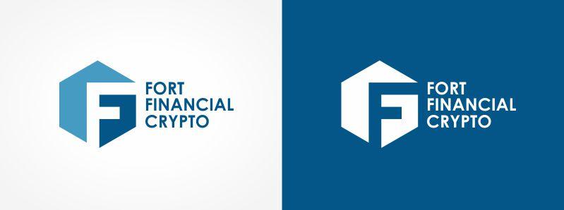 Разработка логотипа финансовой компании фото f_7215a87316cd3dcd.jpg