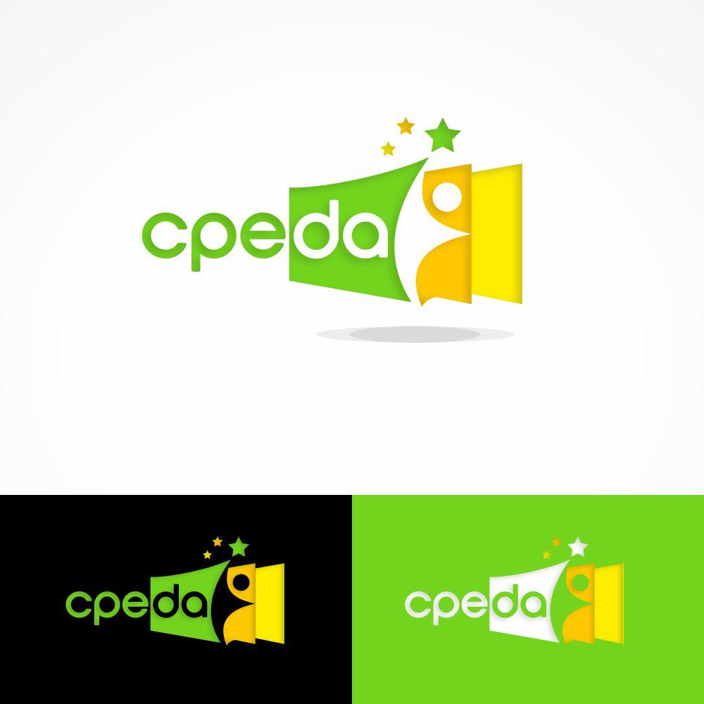 Разработка логотипа для творческого портала фото f_8045b54323768954.jpg