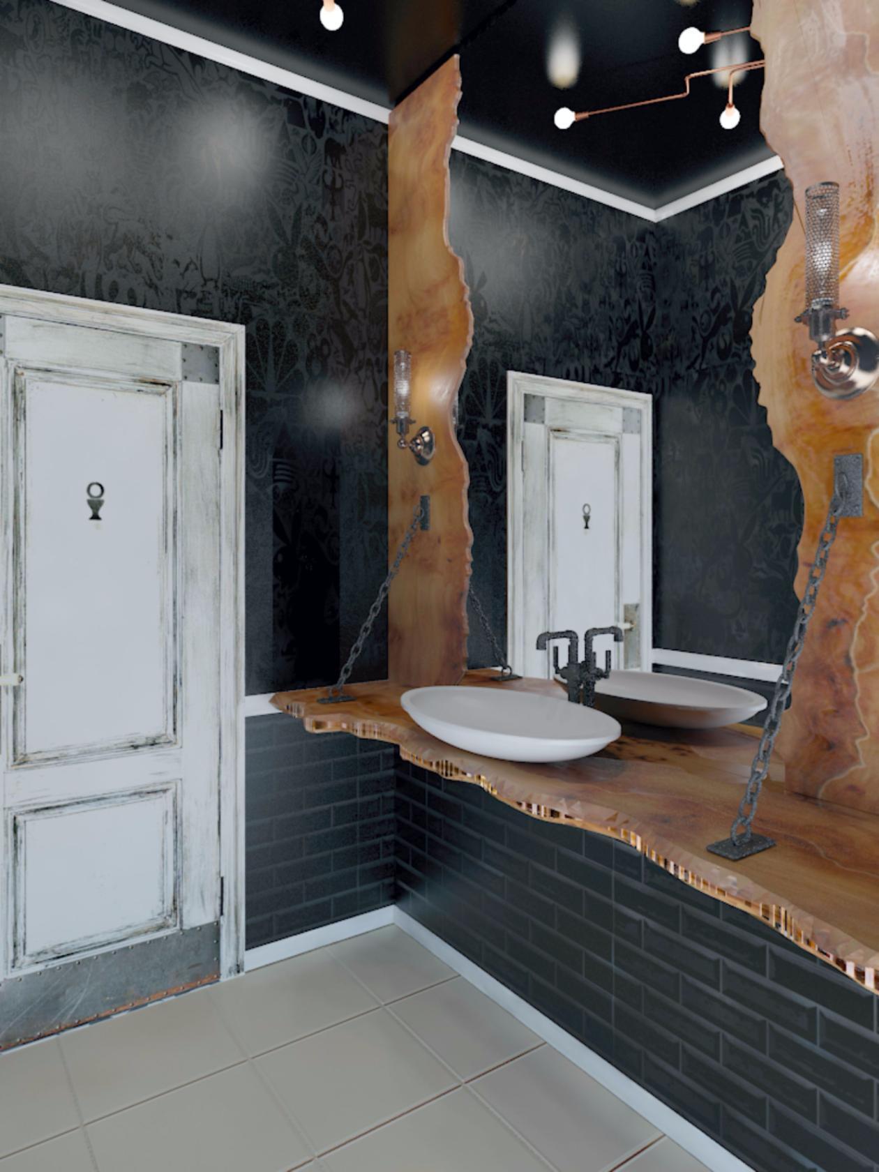 Концептуальный дизайн шоу-рума мебельного магазина фото f_8055a75590f0ab80.jpg