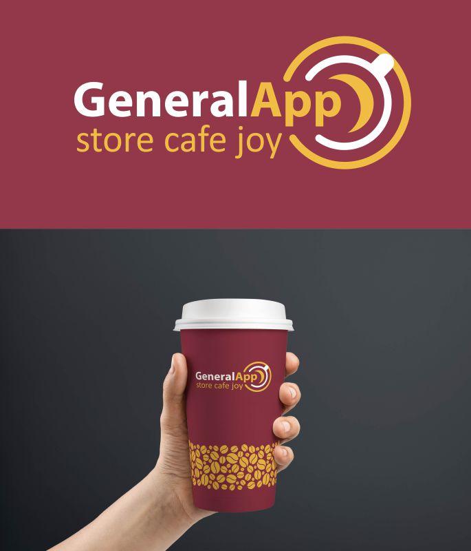 Разработать логотип для магазина/кафе на АЗС фото f_8095a577aa3a82cc.jpg