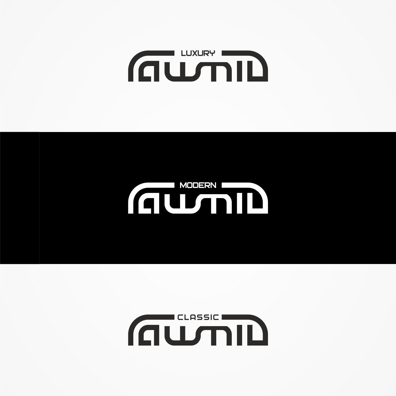 Создать логотип (буквенная часть) для бренда бытовой техники фото f_8125b46fc30da8b5.jpg