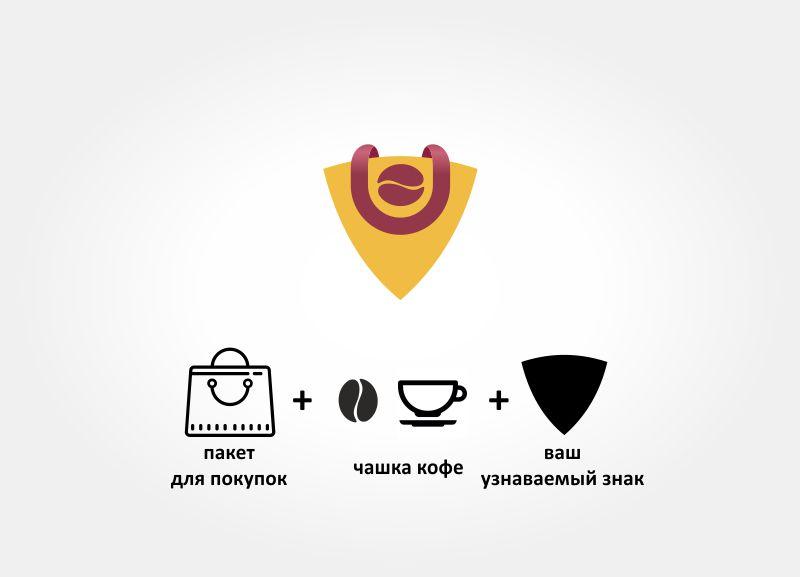 Разработать логотип для магазина/кафе на АЗС фото f_8135a58b108e752e.jpg