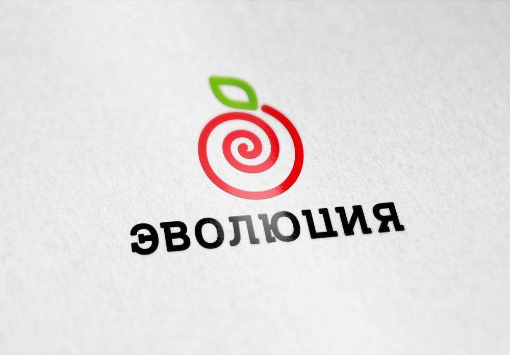 Разработать логотип для Онлайн-школы и сообщества фото f_8705bc83f668973d.jpg