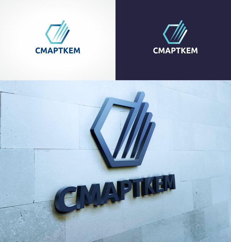 Логотип для компании фото f_9605a8dbec84d208.jpg