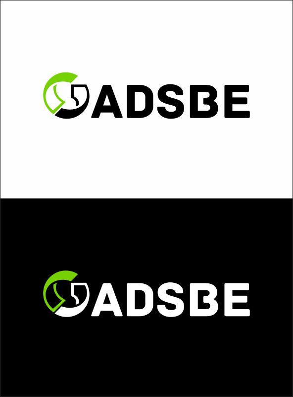 Разработка логотипа для CPA-сети фото f_9615882215a28071.jpg