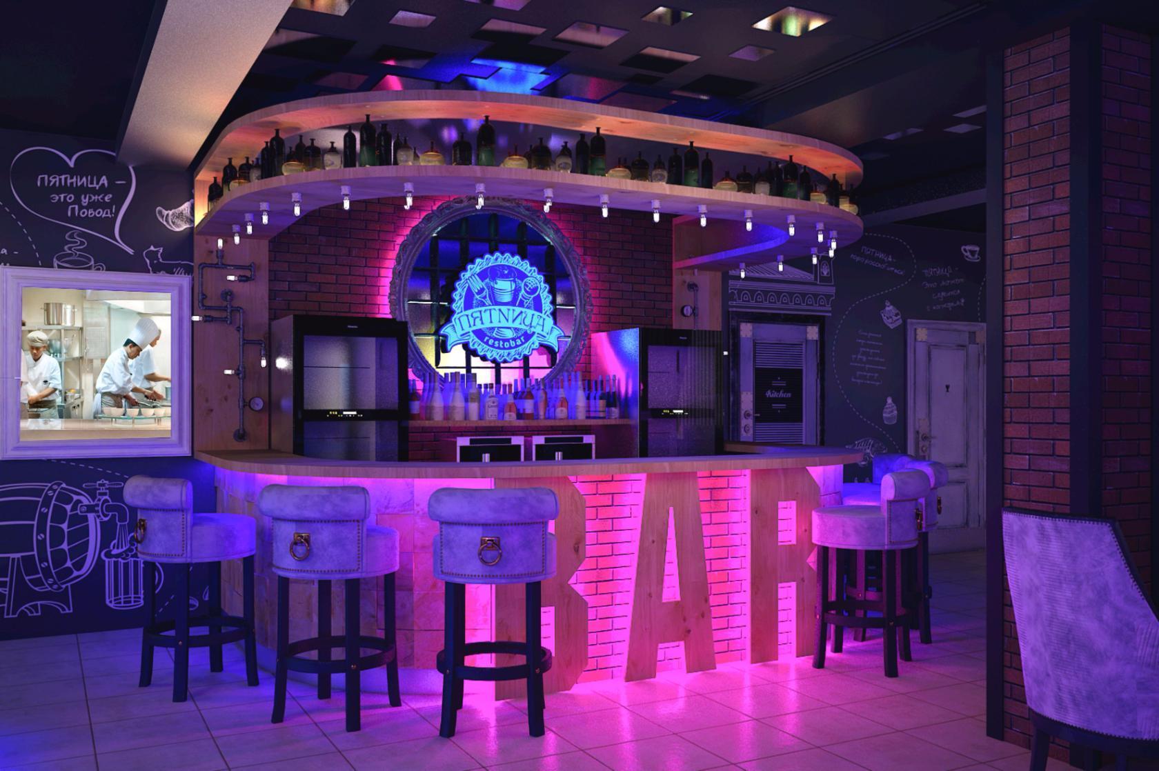Концептуальный дизайн шоу-рума мебельного магазина фото f_9635a75599d65961.jpg