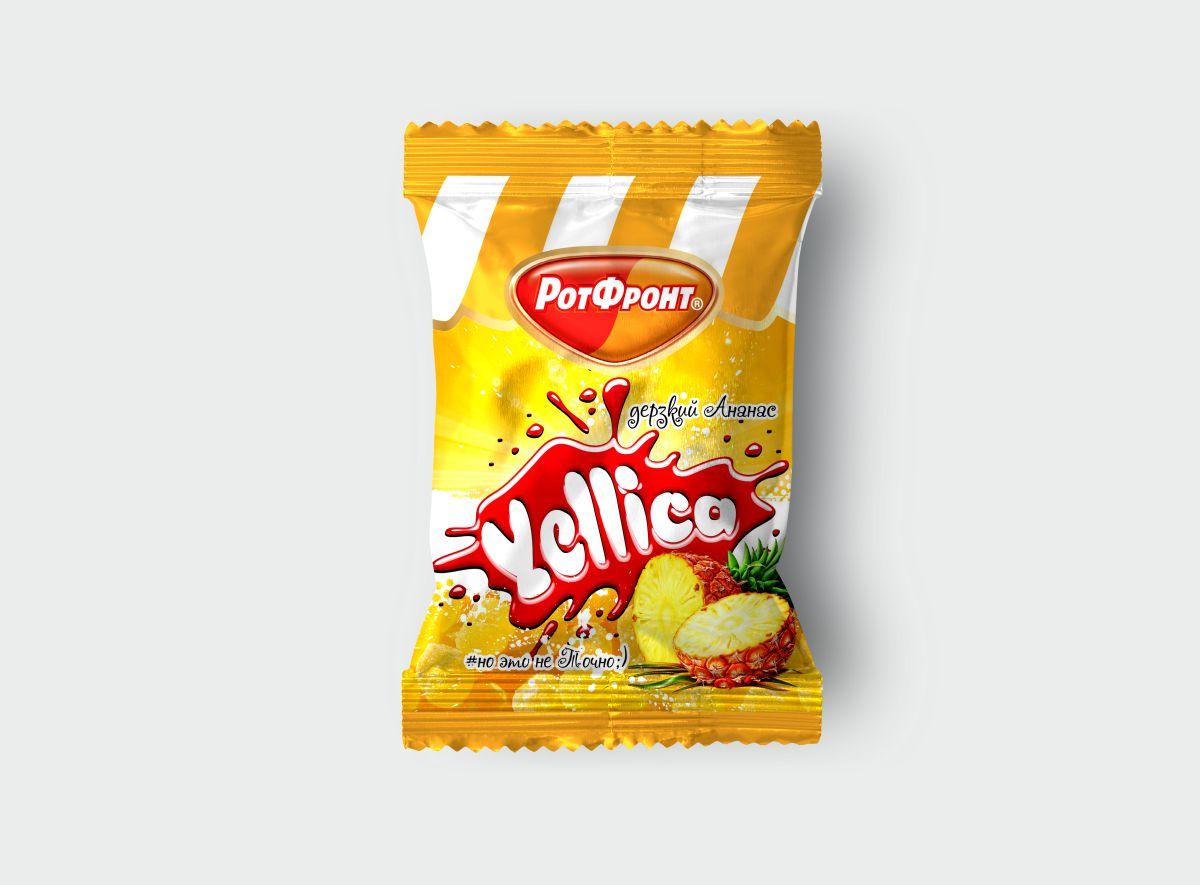 Разработка дизайна упаковки для желейных конфет от Рот Фронт фото f_9925a5f3f8453aae.jpg