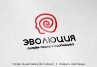 f_6695bc83a7d60295.jpg