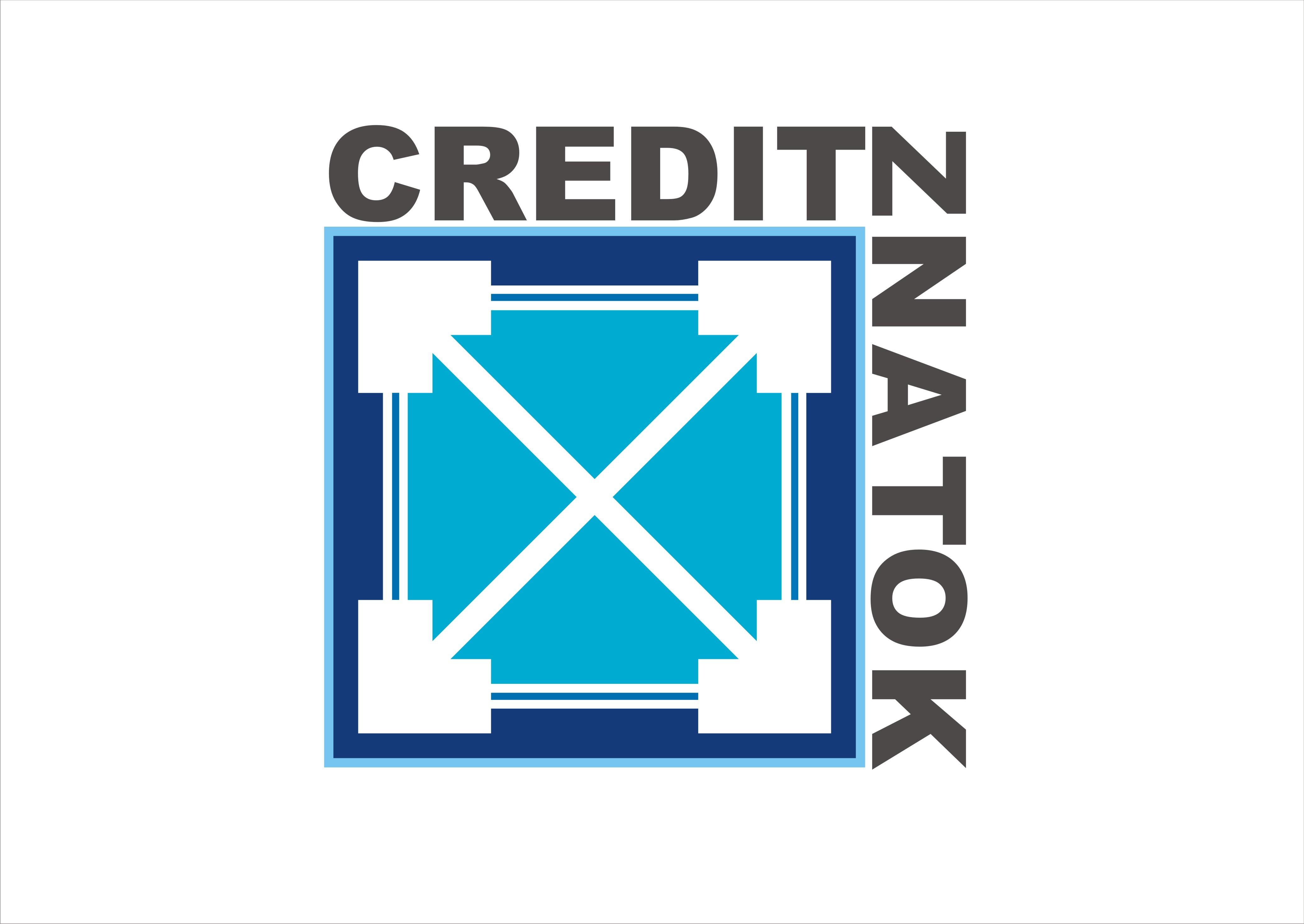 creditznatok.ru - логотип фото f_200589c6f2d94611.jpg