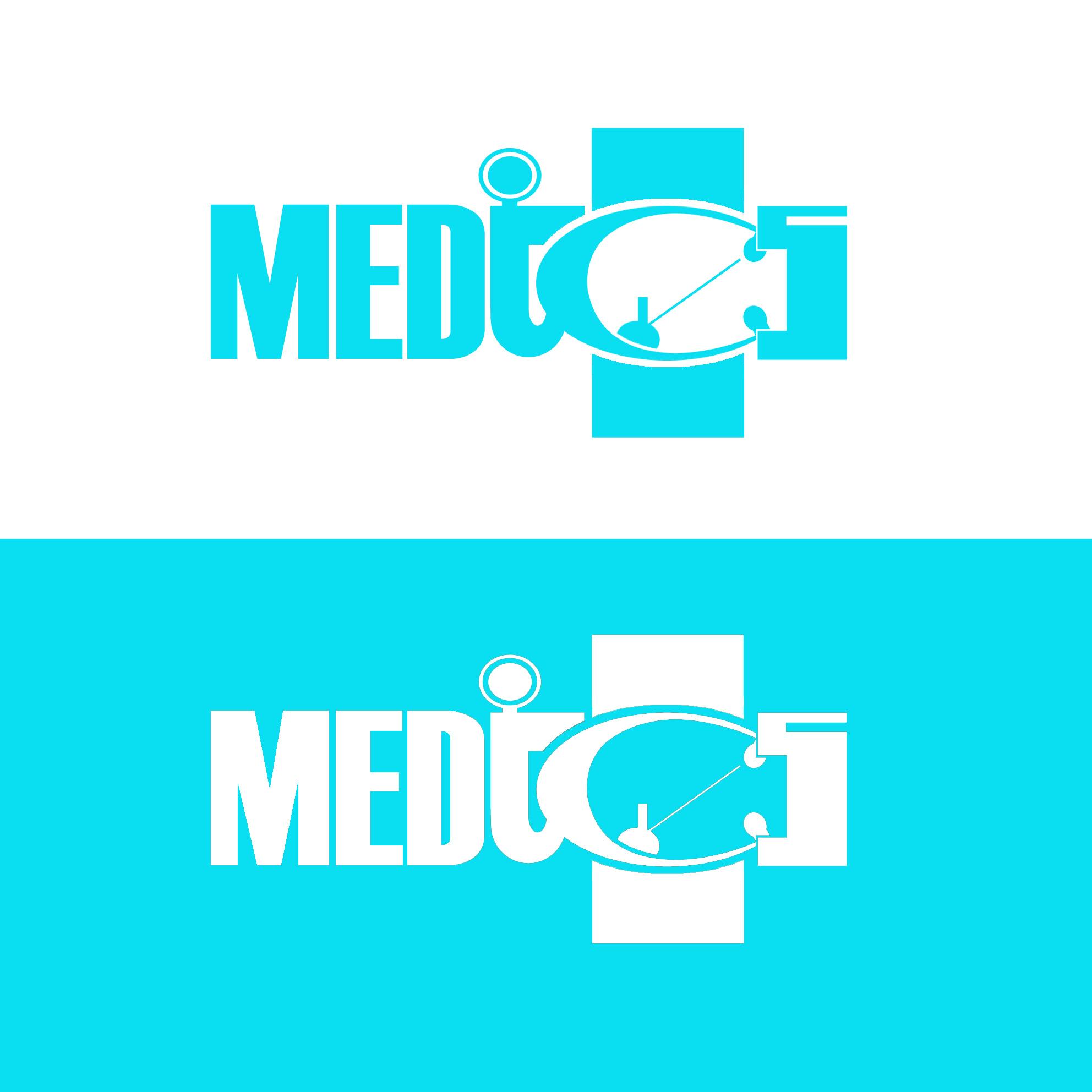 Готовый логотип или эскиз (мед. тематика) фото f_66155af6a0c43a24.jpg