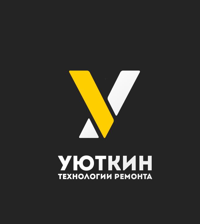 Создание логотипа и стиля сайта фото f_1465c6314c3ca2b3.jpg