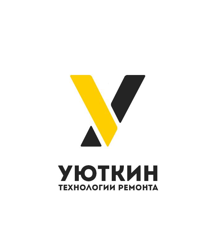 Создание логотипа и стиля сайта фото f_2335c6314c0644e0.jpg
