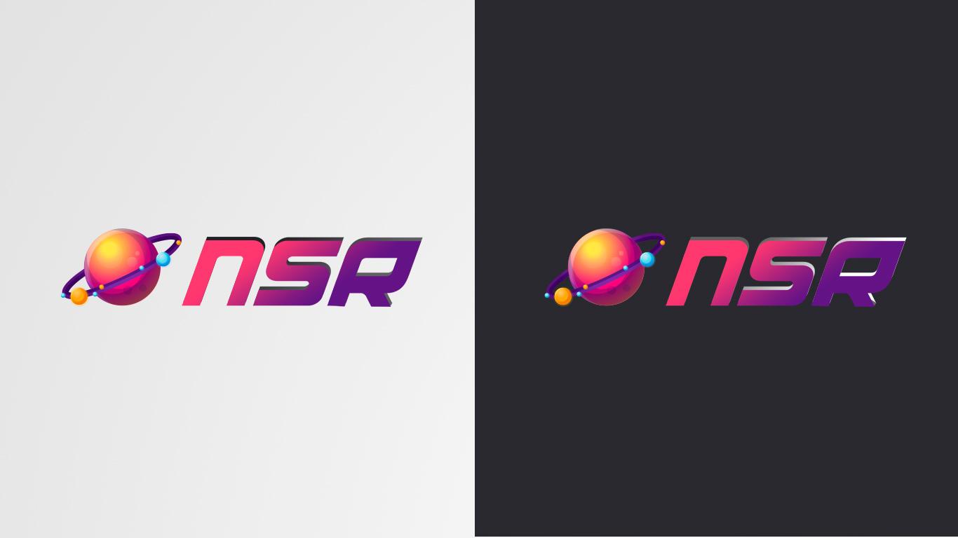 Создать логотип фото f_4585c6bd00fc1ddf.jpg