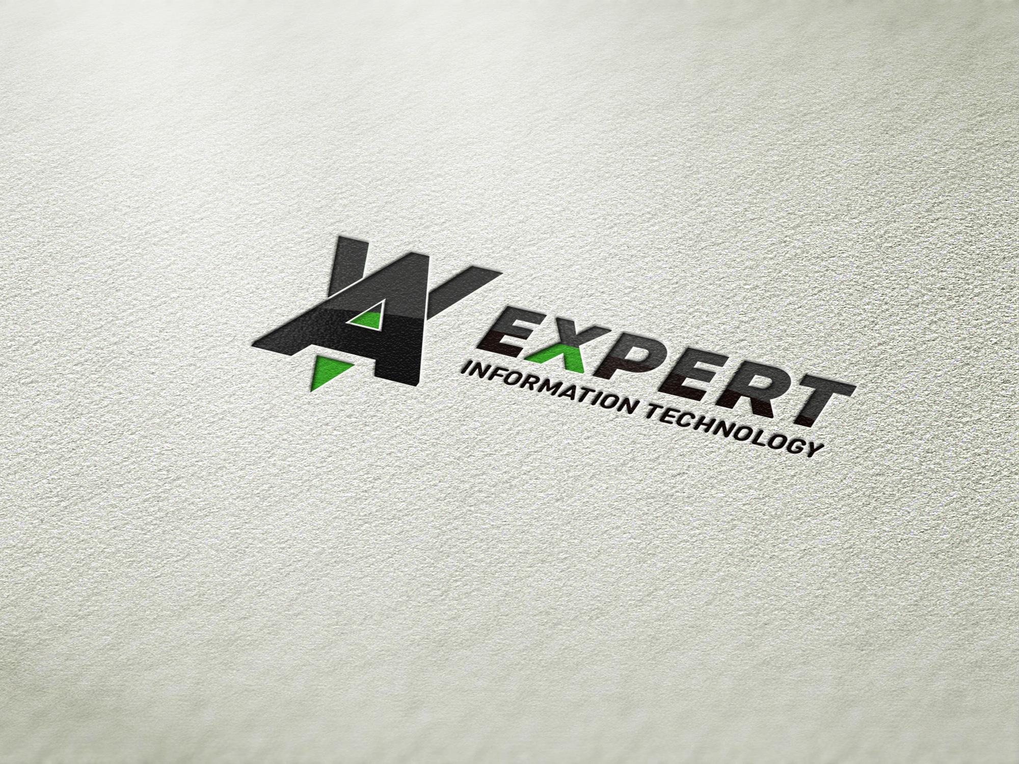 Создание логотипа, фирстиля фото f_9815c67114ebd702.jpg
