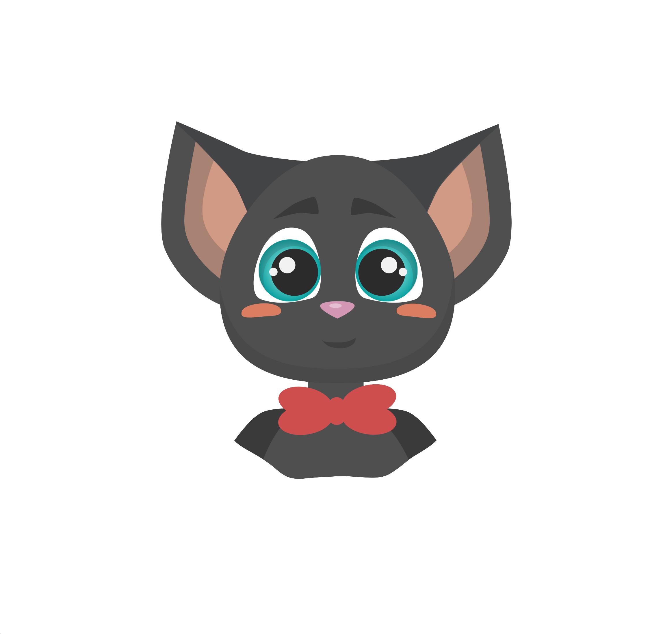 Нарисовать персонажа для анимации фото f_7615c83d39f75ada.jpg