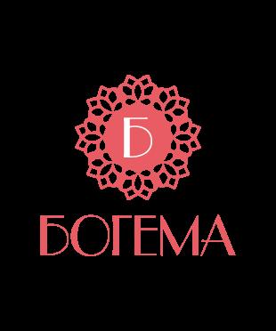 Разработать логотип для ателье  фото f_7995cb77c67706b9.png