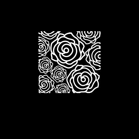 Разработать логотип для ателье  фото f_8325cb851d10e472.png