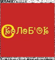 f_5645cf90ae564408.png
