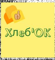 f_5955cf90af269620.png