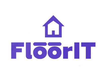 Придумать нейминг для строительного интернет-магазина фото f_3615a0859dc04753.jpg